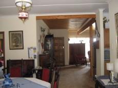 3 Bedroom House for sale in Dana Bay 1031186 : photo#9