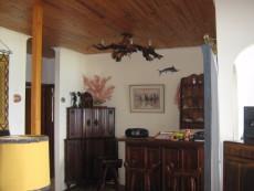 3 Bedroom House for sale in Dana Bay 1031186 : photo#19