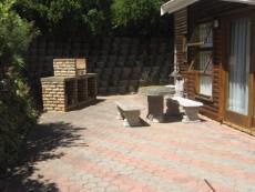 3 Bedroom House for sale in Dana Bay 1031186 : photo#25