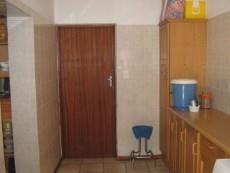 3 Bedroom House for sale in Dana Bay 1031186 : photo#7