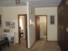 3 Bedroom House for sale in Dana Bay 1031186 : photo#10