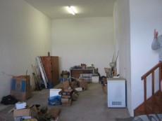 3 Bedroom House for sale in Dana Bay 1031186 : photo#27