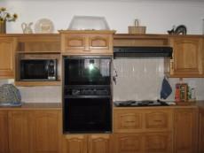 3 Bedroom House for sale in Dana Bay 1031186 : photo#6
