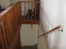 3 Bedroom House for sale in Dana Bay 1031186 : photo#17