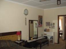 3 Bedroom House for sale in Dana Bay 1031186 : photo#12