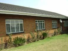 4 Bedroom House for sale in Komati 1031215 : photo#12
