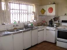 4 Bedroom House for sale in Komati 1031215 : photo#4