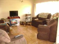 4 Bedroom House for sale in Komati 1031215 : photo#3