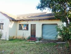 3 Bedroom House for sale in Bushbuckridge 1031426 : photo#4