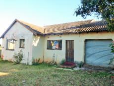 3 Bedroom House for sale in Bushbuckridge 1031426 : photo#2
