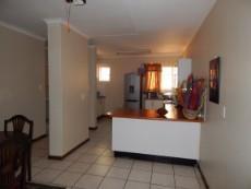 2 Bedroom Apartment for sale in Aquapark 1031774 : photo#0