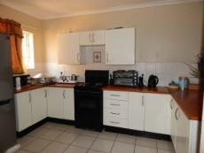 2 Bedroom Apartment for sale in Aquapark 1031774 : photo#2