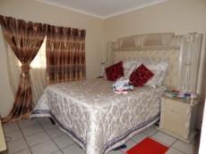 2 Bedroom Apartment for sale in Aquapark 1031774 : photo#6