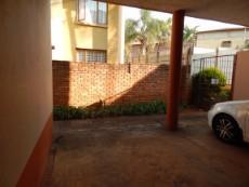 2 Bedroom Apartment for sale in Aquapark 1031774 : photo#1