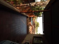 2 Bedroom Apartment for sale in Aquapark 1031774 : photo#3