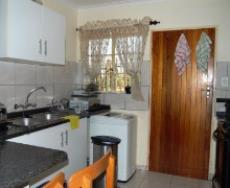 2 Bedroom Townhouse for sale in La Montagne 1031777 : photo#4