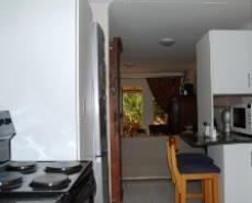 2 Bedroom Townhouse for sale in La Montagne 1031777 : photo#3