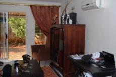 2 Bedroom Townhouse for sale in La Montagne 1031777 : photo#0