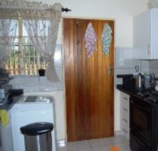 2 Bedroom Townhouse for sale in La Montagne 1031777 : photo#5