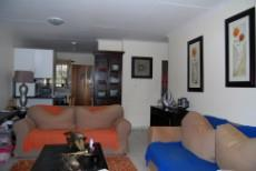 2 Bedroom Townhouse for sale in La Montagne 1031777 : photo#2