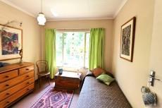 3 Bedroom Townhouse pending sale in Hennopspark 1031778 : photo#15