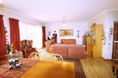3 Bedroom Townhouse pending sale in Hennopspark 1031778 : photo#10