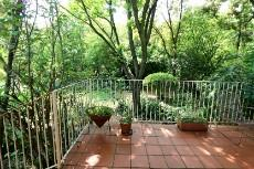 3 Bedroom Townhouse for sale in Hennopspark 1031778 : photo#3