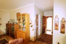 3 Bedroom Townhouse pending sale in Hennopspark 1031778 : photo#6