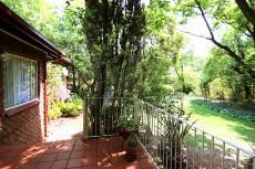 3 Bedroom Townhouse pending sale in Hennopspark 1031778 : photo#0