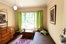 3 Bedroom Townhouse pending sale in Hennopspark 1031778 : photo#12