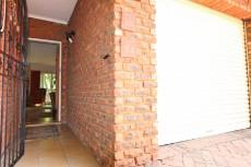 3 Bedroom Townhouse for sale in Hennopspark 1031778 : photo#1
