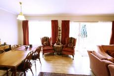 3 Bedroom Townhouse for sale in Hennopspark 1031778 : photo#9