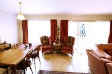 3 Bedroom Townhouse pending sale in Hennopspark 1031778 : photo#9