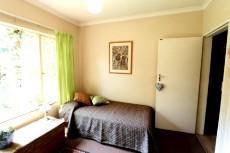 3 Bedroom Townhouse pending sale in Hennopspark 1031778 : photo#17