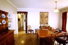 3 Bedroom Townhouse pending sale in Hennopspark 1031778 : photo#8