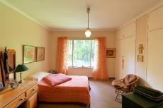 3 Bedroom Townhouse pending sale in Hennopspark 1031778 : photo#16