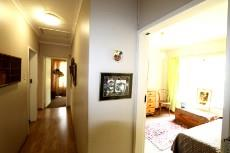 3 Bedroom Townhouse pending sale in Hennopspark 1031778 : photo#7