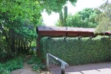 3 Bedroom Townhouse pending sale in Hennopspark 1031778 : photo#5
