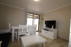 3 Bedroom Apartment for sale in Diaz Beach 1031927 : photo#3