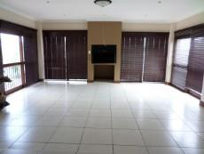 3 Bedroom House for sale in Faerie Glen 1033161 : photo#12