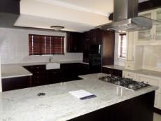 3 Bedroom House for sale in Faerie Glen 1033161 : photo#9