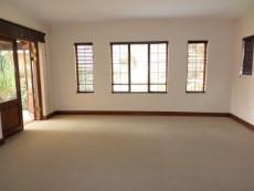 3 Bedroom House for sale in Faerie Glen 1033161 : photo#18
