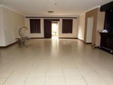 3 Bedroom House for sale in Faerie Glen 1033161 : photo#2
