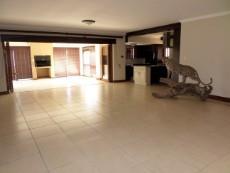 3 Bedroom House for sale in Faerie Glen 1033161 : photo#29