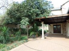3 Bedroom House for sale in Faerie Glen 1033161 : photo#28