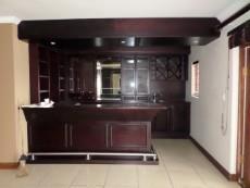 3 Bedroom House for sale in Faerie Glen 1033161 : photo#6