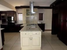 3 Bedroom House for sale in Faerie Glen 1033161 : photo#7