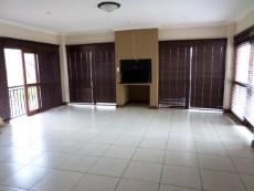 3 Bedroom House for sale in Faerie Glen 1033161 : photo#1