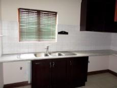 3 Bedroom House for sale in Faerie Glen 1033161 : photo#11