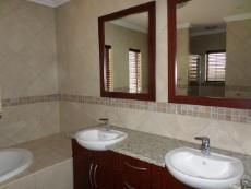 3 Bedroom House for sale in Faerie Glen 1033161 : photo#14